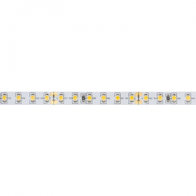 Flexibler LED Strip CRI 90 24V 48W IP20