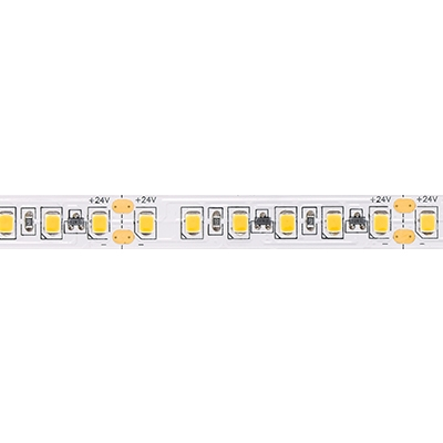 Konstantstrom LED Strip 24V 120W IP65-NANO