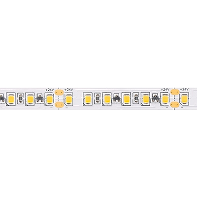 Konstantstrom LED Strip 24V 120W IP20