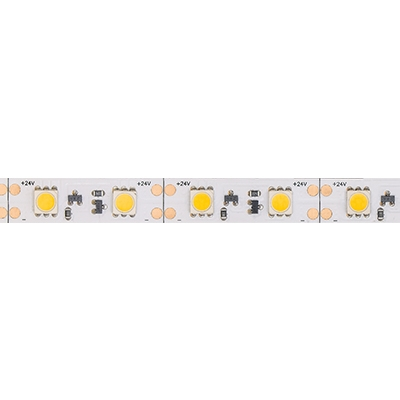 Konstantstrom LED Strip 24V 72W IP20